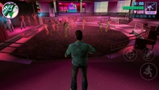 GTA Vice City - Grand Theft Auto Изображение 4 Thumbnail
