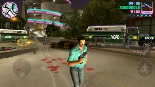 GTA Vice City - Grand Theft Auto Изображение 5 Thumbnail