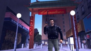 GTA 3 - Grand Theft Auto image 2 Thumbnail