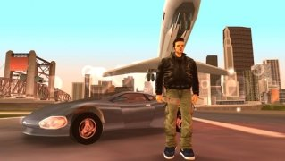 GTA 3 - Grand Theft Auto Изображение 3 Thumbnail
