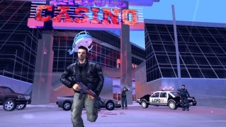 GTA 3 - Grand Theft Auto image 4 Thumbnail