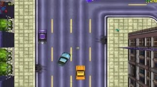 GTA 1 - Grand Theft Auto image 3 Thumbnail