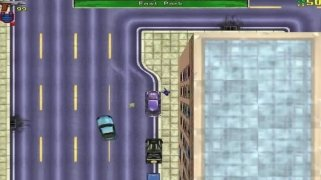 GTA 1 - Grand Theft Auto image 4 Thumbnail
