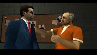 GTA Liberty City Stories - Grand Theft Auto imagen 2 Thumbnail