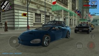 GTA Liberty City Stories - Grand Theft Auto imagen 4 Thumbnail
