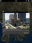 Grand Theft Auto V Official Interactive Strategy Guide imagen 4 Thumbnail