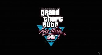 GTA Vice City - Grand Theft Auto Изображение 1 Thumbnail