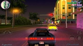 GTA Vice City - Grand Theft Auto immagine 2 Thumbnail