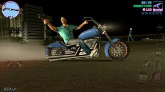 GTA Vice City - Grand Theft Auto imagen 5 Thumbnail