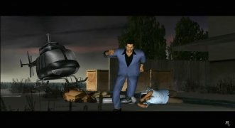 GTA Vice City - Grand Theft Auto Изображение 6 Thumbnail