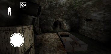 Granny: Chapter Two imagen 6 Thumbnail