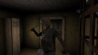 Granny: Chapter Two imagen 7 Thumbnail