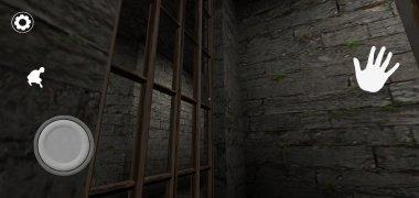 Granny 3 imagen 2 Thumbnail