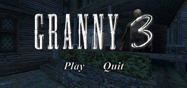Granny 3 imagen 3 Thumbnail