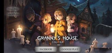 Granny's House imagen 2 Thumbnail