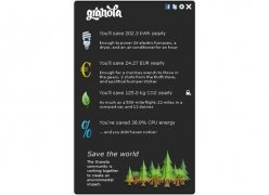 Granola image 1 Thumbnail