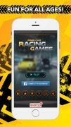 Free Car Racing Games image 5 Thumbnail