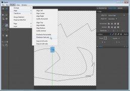 Gravit image 3 Thumbnail