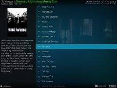 Grease Lightning image 6 Thumbnail