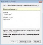 Greasemonkey image 3 Thumbnail