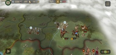 Great Conqueror: Rome imagen 1 Thumbnail