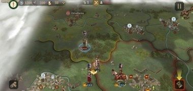 Great Conqueror: Rome imagen 11 Thumbnail