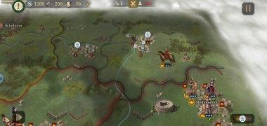 Great Conqueror: Rome imagen 12 Thumbnail