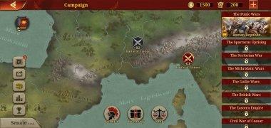 Great Conqueror: Rome imagen 3 Thumbnail