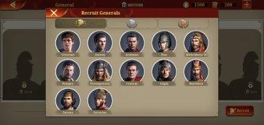 Great Conqueror: Rome imagen 4 Thumbnail