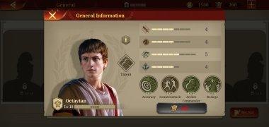 Great Conqueror: Rome imagen 5 Thumbnail