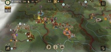 Great Conqueror: Rome imagen 7 Thumbnail