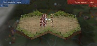 Great Conqueror: Rome imagen 8 Thumbnail