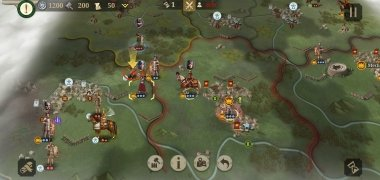 Great Conqueror: Rome imagen 9 Thumbnail