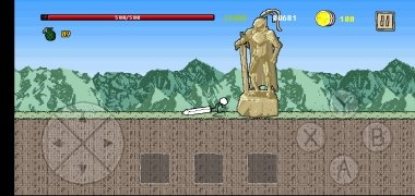 Great Sword image 8 Thumbnail