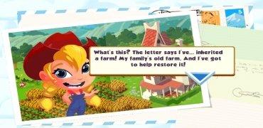 Green Farm imagen 2 Thumbnail