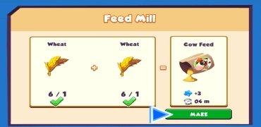 Green Farm imagen 7 Thumbnail