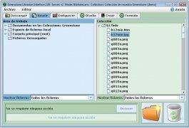 Greenstone imagen 2 Thumbnail
