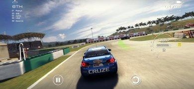 GRID Autosport imagen 10 Thumbnail