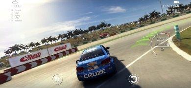 GRID Autosport imagen 11 Thumbnail