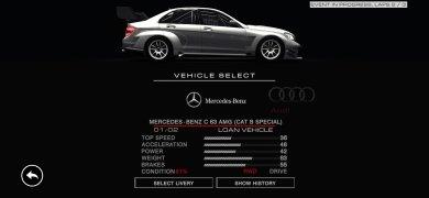 GRID Autosport imagen 3 Thumbnail