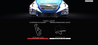 GRID Autosport imagen 5 Thumbnail