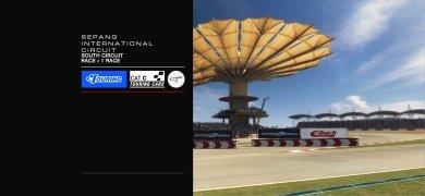 GRID Autosport imagen 7 Thumbnail