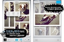 Grid Lens imagem 3 Thumbnail
