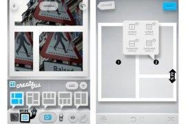 Grid Lens image 4 Thumbnail