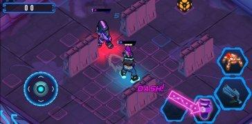 Gridpunk image 10 Thumbnail