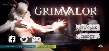 Grimvalor image 2 Thumbnail
