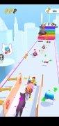 Groomer Run 3D imagem 1 Thumbnail