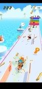 Groomer Run 3D imagem 11 Thumbnail