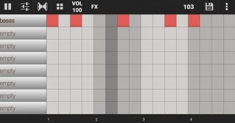 Groove Mixer imagen 2 Thumbnail