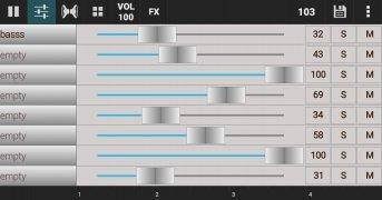 Groove Mixer imagen 3 Thumbnail